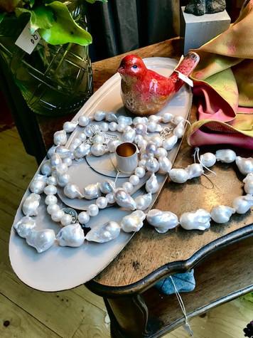 Perlenliebe