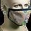 Thumbnail: Masque ''MarioBros''édition limitée
