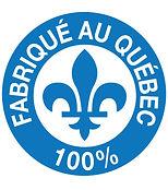 100% Québec.jpg