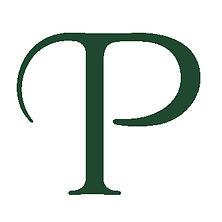 Logo P 180-180 FB.jpg