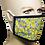 Thumbnail: Masque ''Ananas''