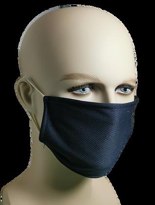 Masque régulier
