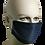 Thumbnail: Masque régulier