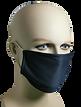 Masque bleu marin.png