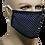 Thumbnail: Masque ''Classique''
