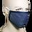 Thumbnail: Masque ''Perles d'or''