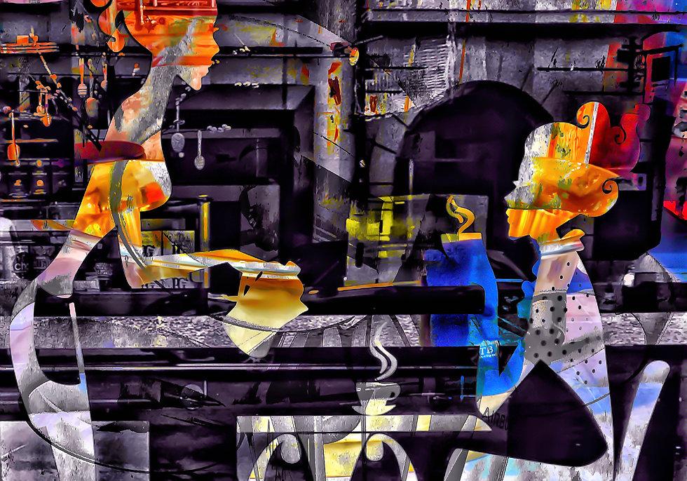 Abstrakt (8 von 12) - Kopie.jpg