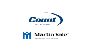 Martin%20Yale%20Count%20Logo_edited.png