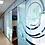 Thumbnail: ViziPrint Deco SR Scratch-resistant Window Film
