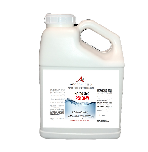 Prime Seal 108 1 Gallon
