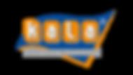 logo_kala.png