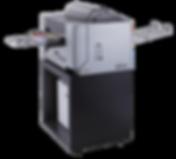 ALM3222_Auto_Laminator-276x250.png