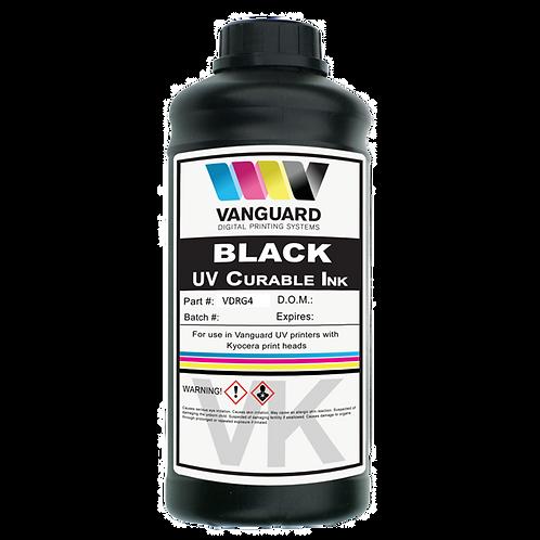 Vanguard VDR5 UV Curable Gen5 Ink 1 liter