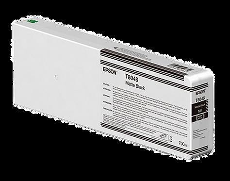 Ultrachrome HDX 700mL ink cartridge