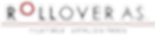 Rollover_Logo_edited.png