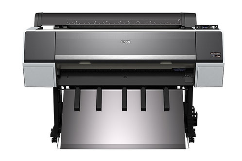 Epson SureColor P9000 Commercial Edition Printer