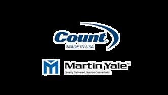 Martin%2520Yale%2520Count%2520Logo_edite