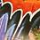 Thumbnail: ReTac Textures