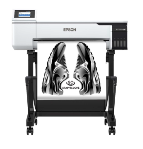 EPSON T3170X SP Turnkey System for Screen Printers