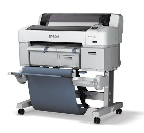 Epson SureColor T3270 Screen Print Edition Printer