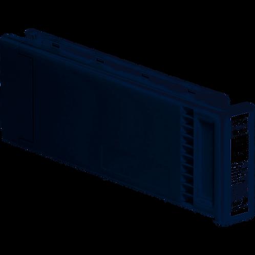 Epson Ultrachrome XD 700mL ink cartridge