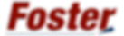 Floster_masthead-logo.png