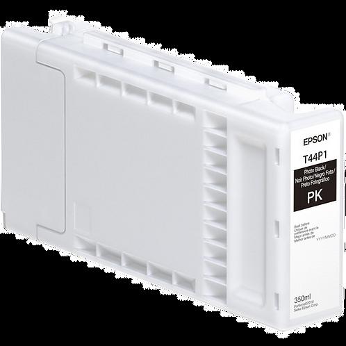 Epson Ultrachrome PRO12 350 mL ink cartridge