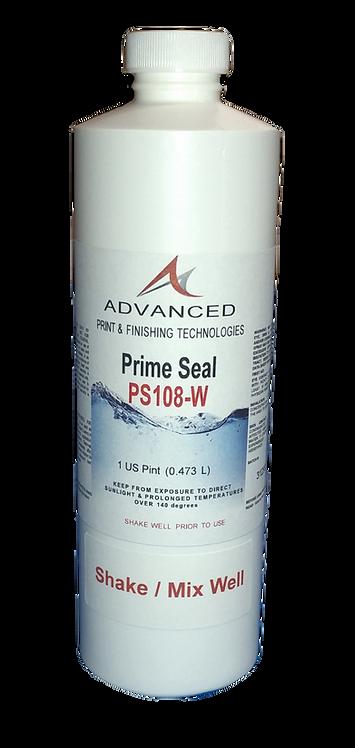 PrimeSeal PS-108W Pint