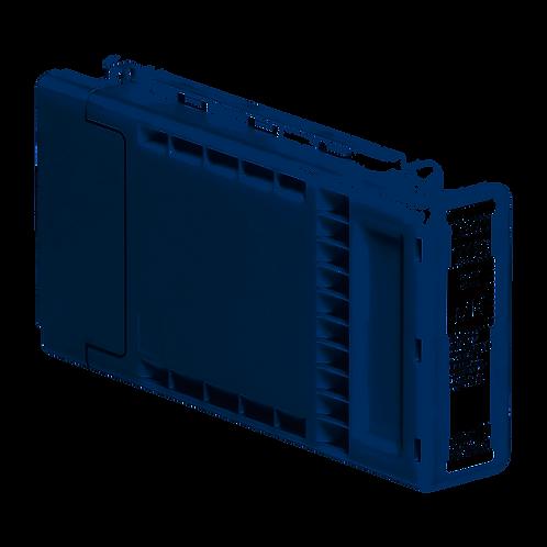 Epson Ultrachrome XD 350 mL ink cartridge