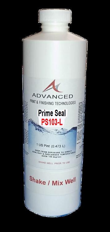 PrimeSeal PS103-L Pint