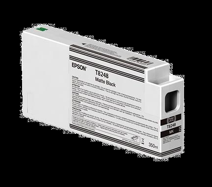 UltraChrome HDX 350ML ink cartridge