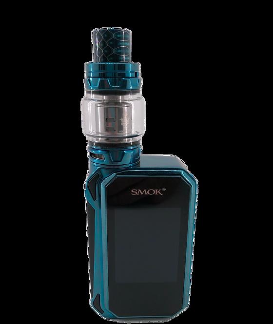 SMOK G-PRIV 2 Prism Blue TFV12 Prince Kit Luxe Edition