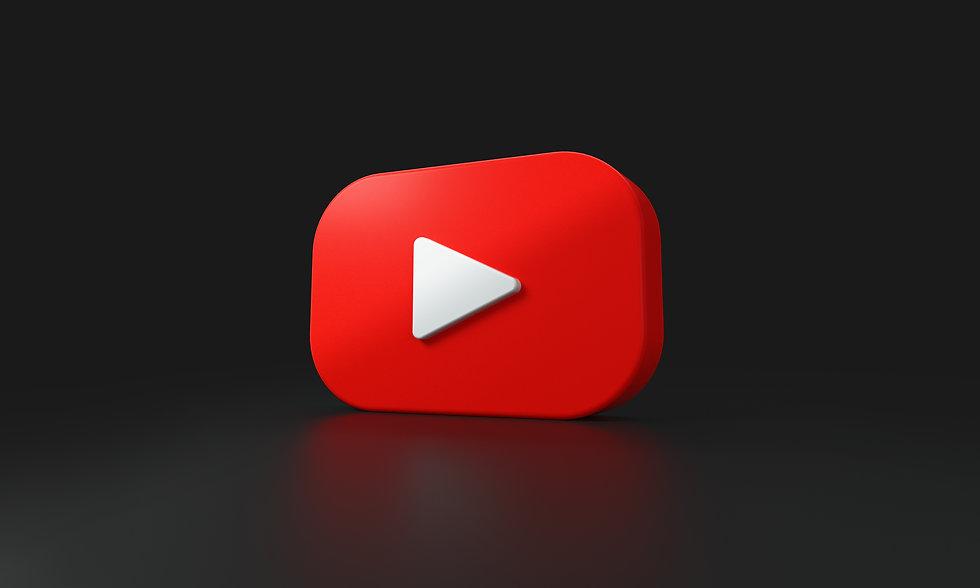 youtube-logo-black-background-3d-rendering.jpg