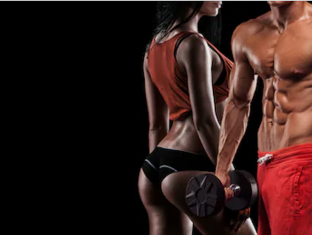 What is Clenbuterol and how does it work?