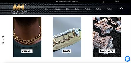 Mile High Jewelers l Givicore
