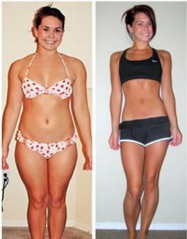 clenbuterol-before-after-women.png