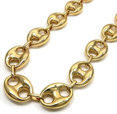 gucci chain.jpg