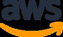 Givicore Web Design & Digital Marketing Agency