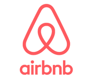 png-clipart-airbnb-logo-coupon-privately