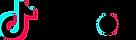 2560px-TikTok_logo.svg.png