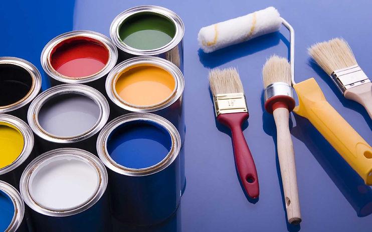Paints.jpeg