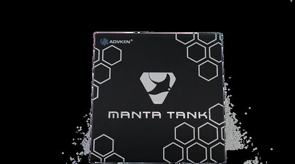 MANTRA Tank
