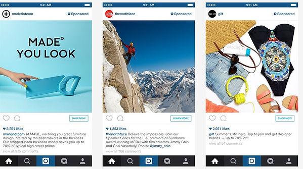 instagram-cta-examples.jpeg