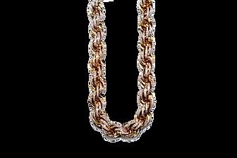 iced chain.tiff