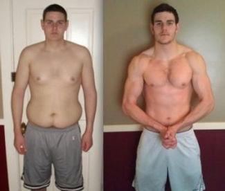 clenbuterol-before-after-men.jpg