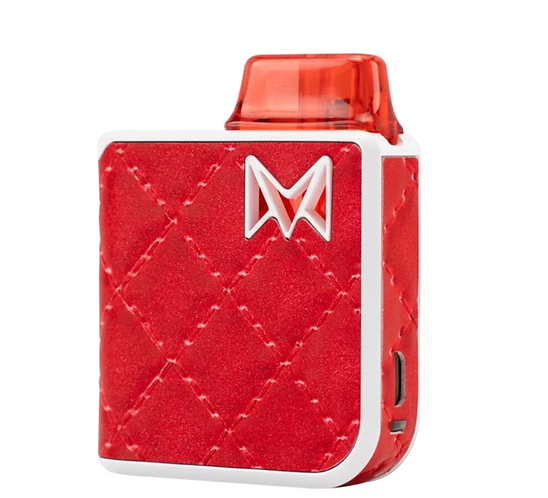 Mi-Pod Pro Royal Collection