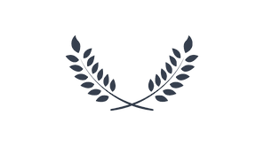 kisspng-laurel-wreath-vector-graphics-cl