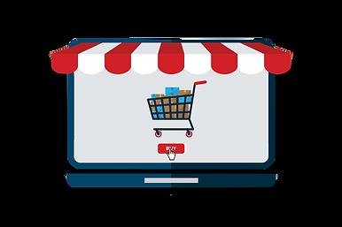 E-Commerce SEO l GIVICORE