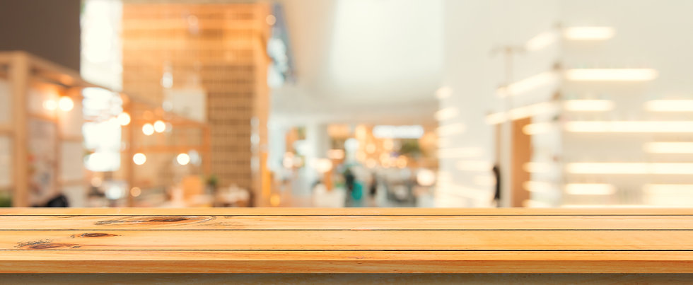 wooden-board-empty-table-top-blurred-background-perspective-brown-wood-table-blur-coffee-s