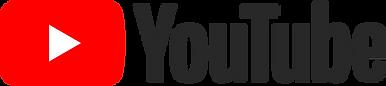 youtube-logo-9.png